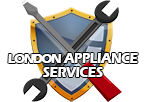 London Appliance Services